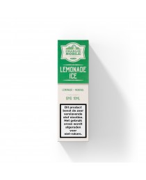 Charlie Noble - Lemonade Ice - Nectar