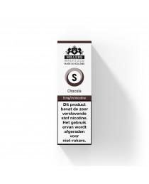 Chocolade Millers Juice