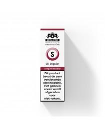 Uk Regular Millers Juice
