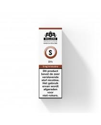RY4 Millers Juice