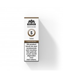 Tabak Millers Juice