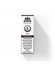 Koffie Millers Juice