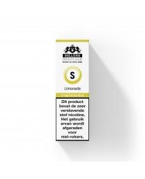 Limonade Millers liquid