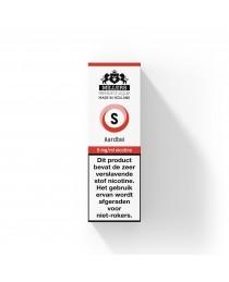 Aardbei Millers Juice 5 pack