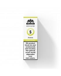 Ananas Millers Juice 5 pack