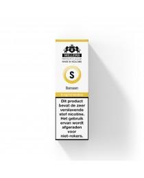 Banaan  Millers Juice 5 pack
