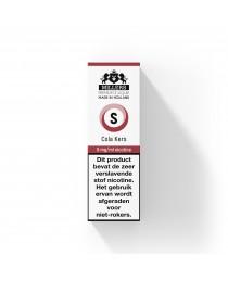 Cola - Kers Millers liquid 5 pack