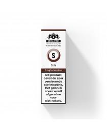 Cola Millers liquid 5 pack