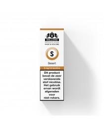 Desert Millers Juice 5 pack
