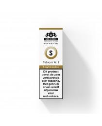 Tobacco nr 1 Millers Juice  5 pack