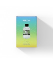 Eleaf Melo 4 - 2Ml