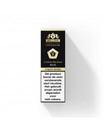 Caribean Rum Sauce 100% VG Goldline
