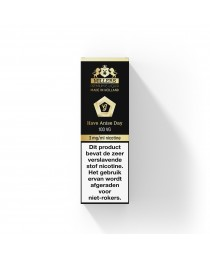 Have anise Day  50/50  Goldline