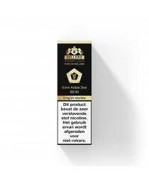 Have anise Day 100% Goldline