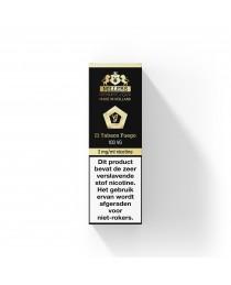 Tabaco El Fuego Millers 50/50