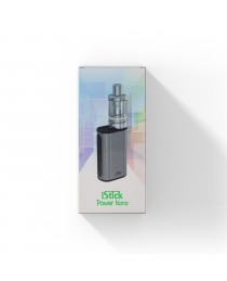 Eleaf iStick Power Nano (40W) TC set