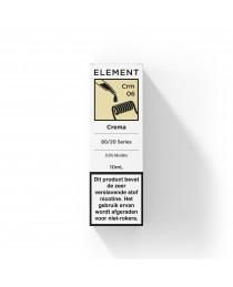 Element - Crema