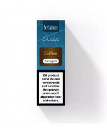 ZenSations - Koffie