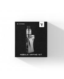 Vaporesso Nebula 100W kit 2ML