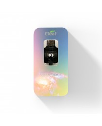 Eleaf Ello Duro PMMA Zwarte Clearomizer - 2ML