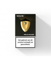 SMOK Rolo Badge - Prism gold - Startset