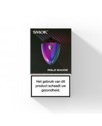 SMOK Rolo Badge - Prism rainbow - Startset