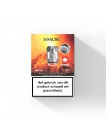 SMOK TFV MINI V2 COILS (3 ST.)