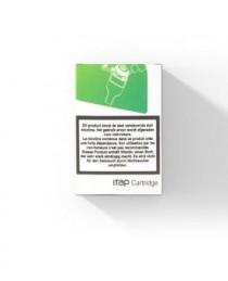 Eleaf iTap POD Eleaf Itap Pods - (1 St.) - 2ML