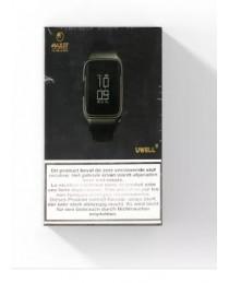 Uwell Amulet - Zwart Startset - 2ML