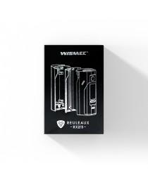 WISMEC REULEAUX RX2/3 - 200W MOD