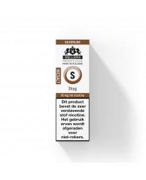 Nic Salt - Shag- 18MG Silverline  Millers Juice