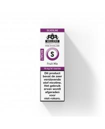 Nic Salt - Fruitmix - 18MG Silverline Millers Juice