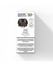 SMOK Pozz X POD - 2ML (3 St.) (no coil)
