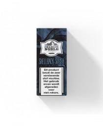 Charlie Noble - Shellback Slush