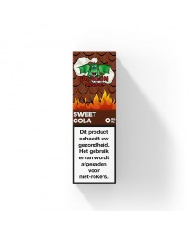 Dragon Vape Sweet-Cola