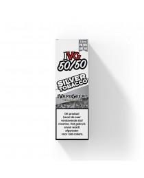 I VG - Tobacco Silver