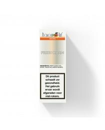 FlavourArt - Fresh Cream - 10ML