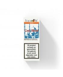 FlavourArt - Cam Blend - 10ML