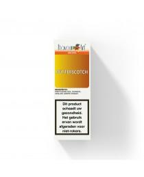 FlavourArt - Butterscotch - 10ML