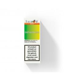 FlavourArt - Distilled Lime - 10ML