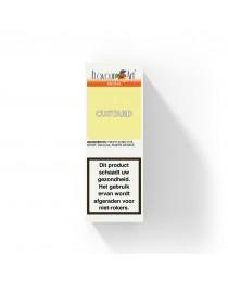 FlavourArt - Custard - 10ML
