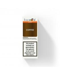 FlavourArt - Coffee - 10ML
