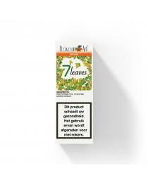 FlavourArt - 7 Leaves - 10ML