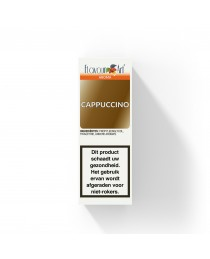 FlavourArt - Cappuccino - 10ML
