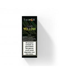 FlavourArt - FLUO Yellow - 10ML