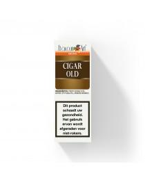 FlavourArt - Cigar Old - 10ML