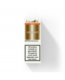 FlavourArt - Coconut - 10ML
