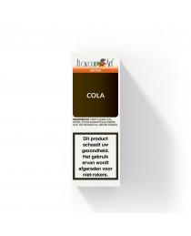 FlavourArt - Cola - 10ML