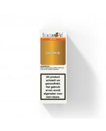 FlavourArt - Cookie - 10ML