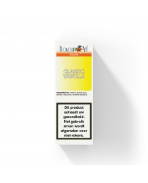 FlavourArt - Classic Vanilla - 10ML